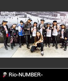 pr_rionumer