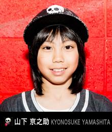 pr_kyonosuke