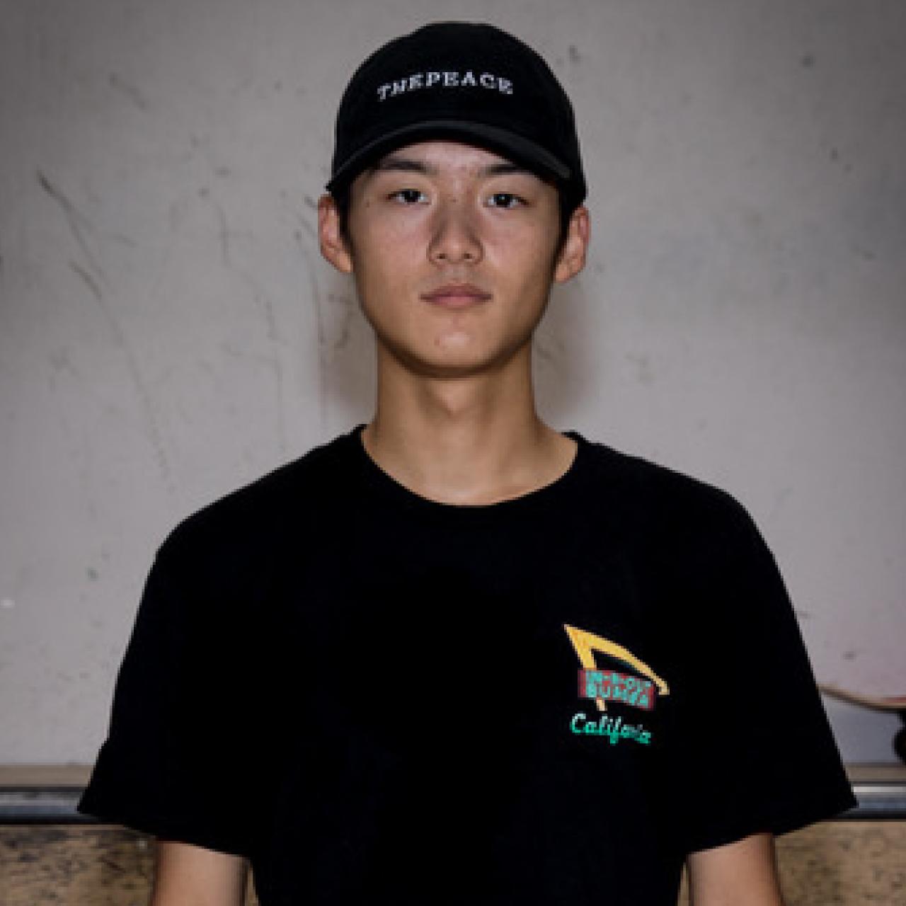kaito_insta