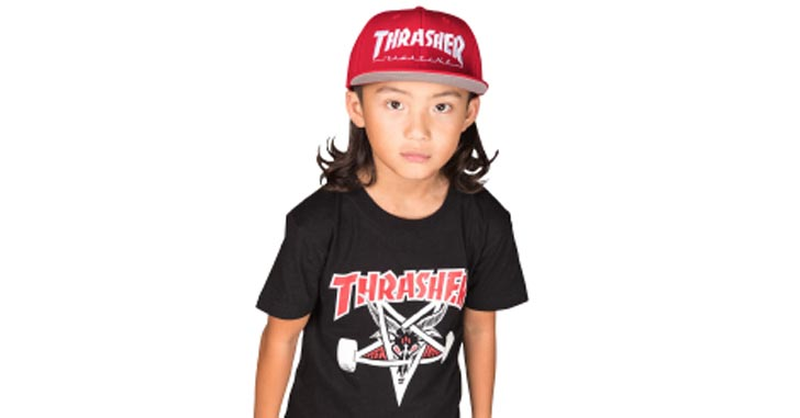 thrasher_fb