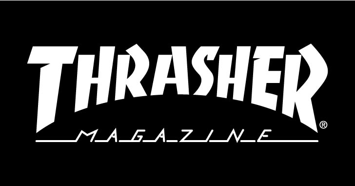thrasher_blog