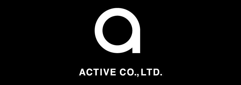 active_bk