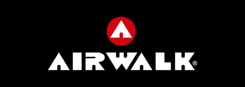airwalk_bk